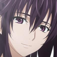 癒姫なづな☽ ⋆゜'s user icon