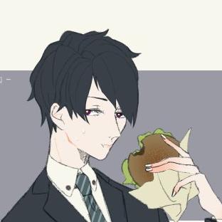 ずま's user icon