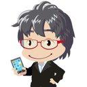 shigekixsのユーザーアイコン
