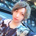 歌舞伎のアーティスト(*・ω・)ノ's user icon