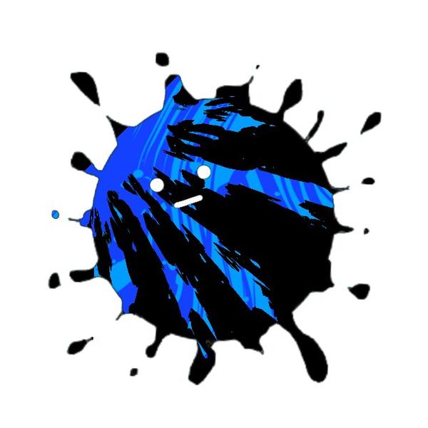 T.TEO( ˙-˙✴)のユーザーアイコン