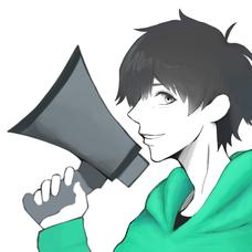 soichiroのユーザーアイコン