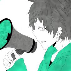 soichiro@M1917のユーザーアイコン