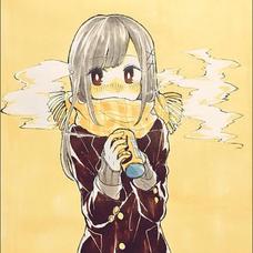 ぱ ンのユーザーアイコン