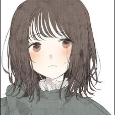 Amiのユーザーアイコン