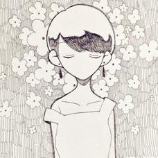 咲良ぴえろのユーザーアイコン