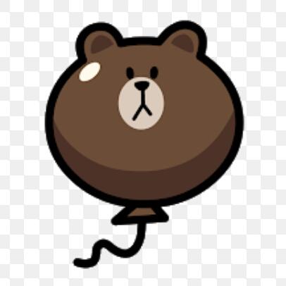 熊將のユーザーアイコン