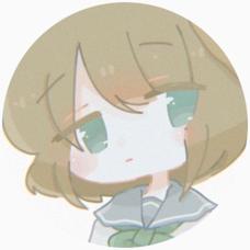 エヌのユーザーアイコン