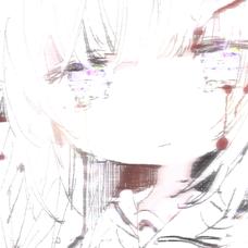 𖦹's user icon
