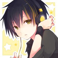 TOOOOON's user icon