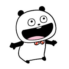 BビビBのユーザーアイコン