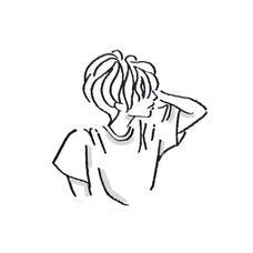 rikiのユーザーアイコン