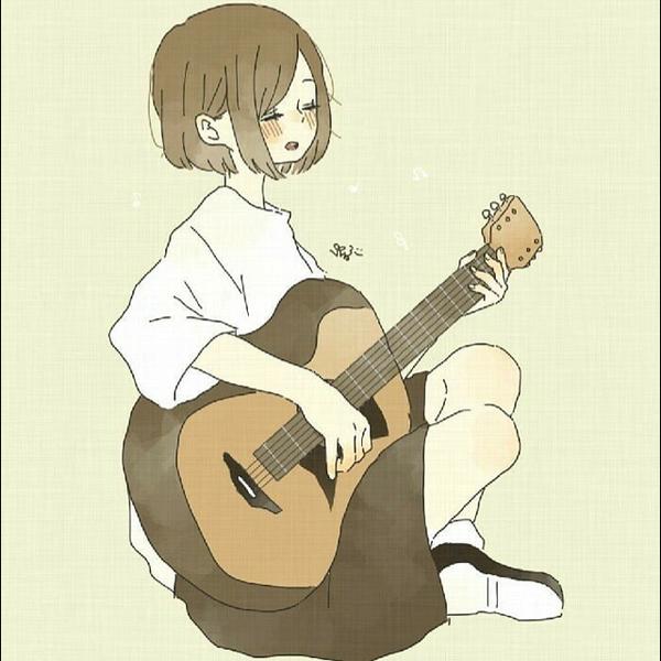 花乃◊*゚のユーザーアイコン