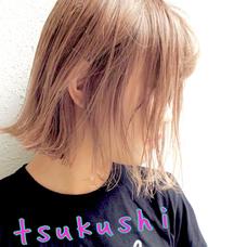 月詞-tsukushi-のユーザーアイコン