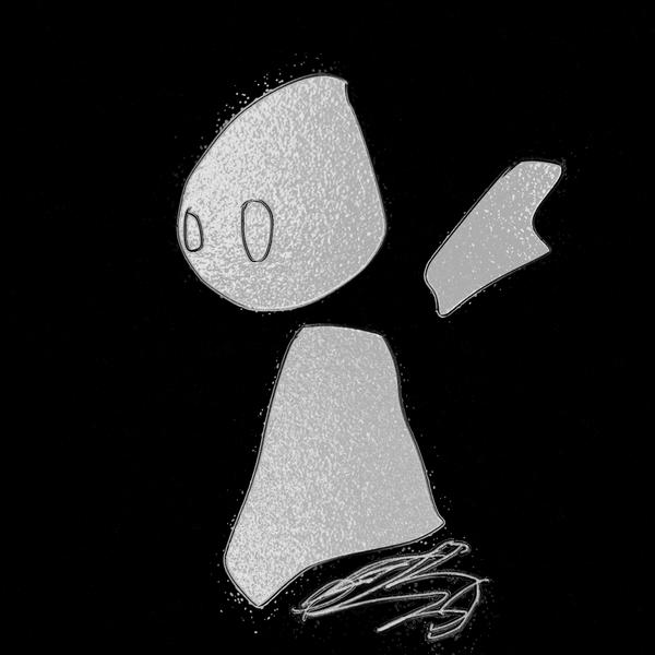 暁月 翔のユーザーアイコン
