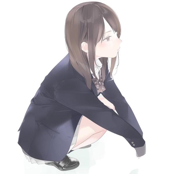 柊 ゆき ❄のユーザーアイコン
