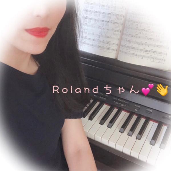 mana🍀東京🗼歌入り&エアハモ🎙のユーザーアイコン