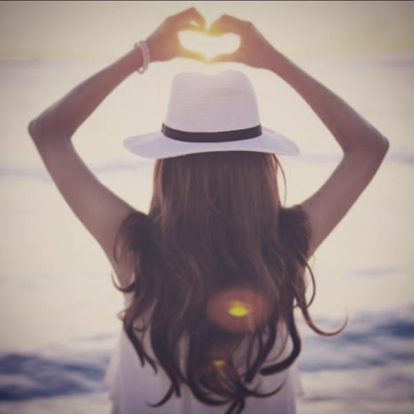 mana🍀カーペンターズ青春の輝き🎙✨のユーザーアイコン