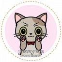 yuzuyuzuのユーザーアイコン