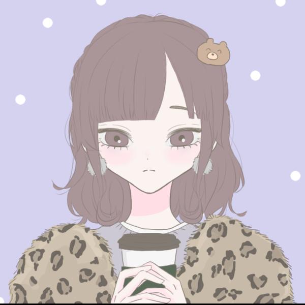 枯葉🍁 nanaドラファミリーメンバー①のユーザーアイコン