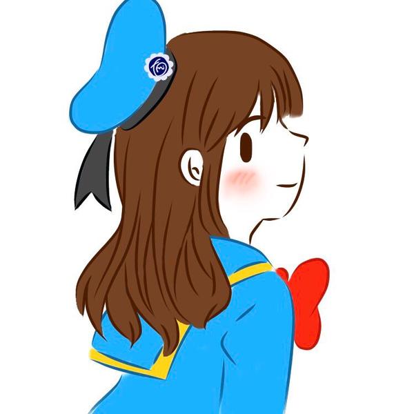 ♡Blueberries♡のユーザーアイコン