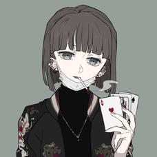 ゆい's user icon