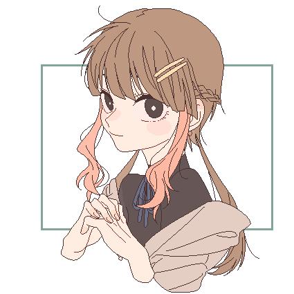 緩(yuru)のユーザーアイコン