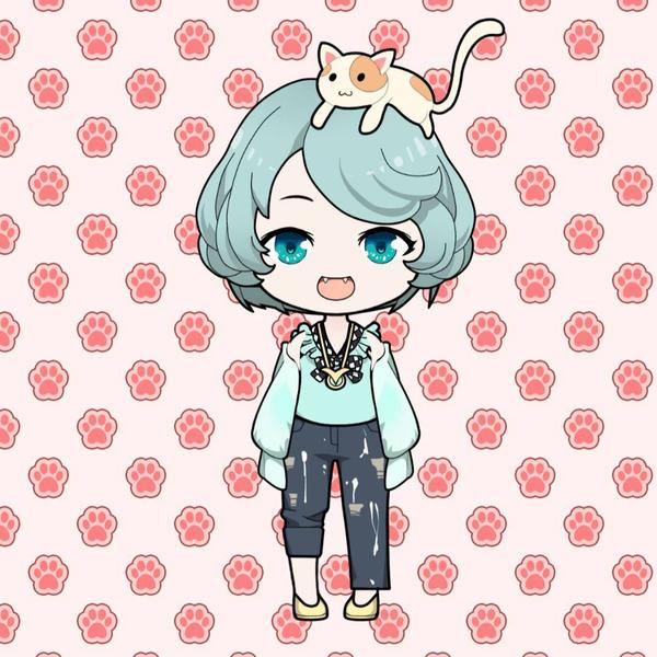 もちゃこ's user icon