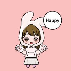 hani   ᐕ)⁾⁾'s user icon