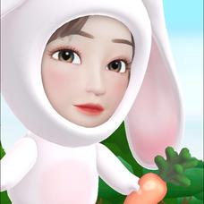 hani (ㅅ˘˘)♡*.+゜また聴きに行きますね😊🤚のユーザーアイコン