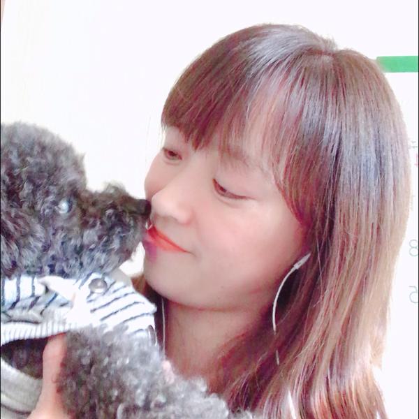 hani  (╹◡╹)『hapi』初song 【HAY JUDE】聴いて欲しいな💓のユーザーアイコン