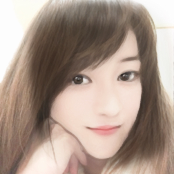 hani (ㅅ˘˘)♡*.+゜いつもありがとう💖のユーザーアイコン
