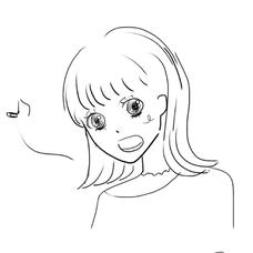 himahimaのユーザーアイコン