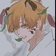 yuuha's user icon