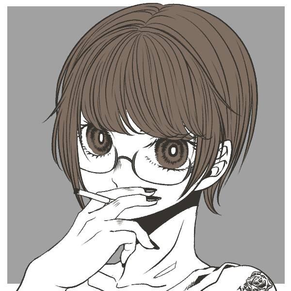 くや's user icon