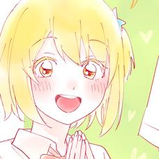 Haru.のユーザーアイコン
