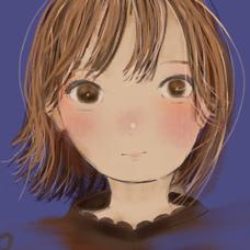 ayukiのユーザーアイコン
