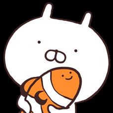 Kポン(元みすたー)のユーザーアイコン