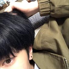 きいまる's user icon