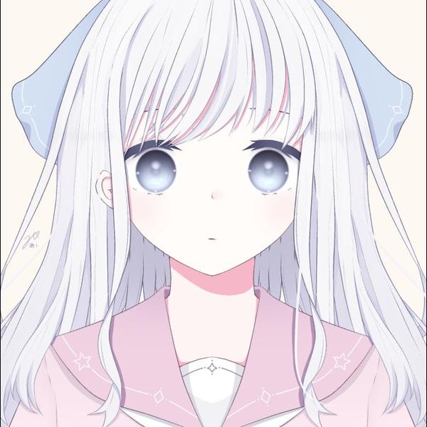 ♡Mii♥のユーザーアイコン