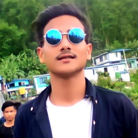 Hindikuch Yesa By Nepali Boy Nana