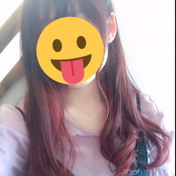 cherry*のユーザーアイコン