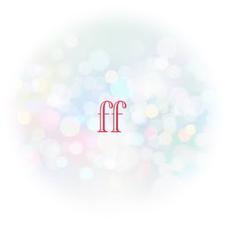 ff[フォルテシモ]空想生物モチーフユニットのユーザーアイコン