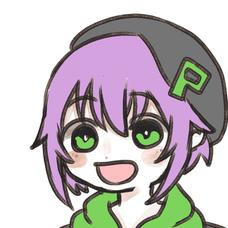 プッカ太郎のユーザーアイコン