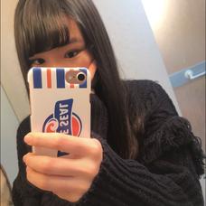 @愚チャンのユーザーアイコン