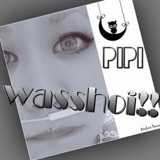 ぴぴ's user icon
