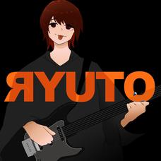 Яyutoのユーザーアイコン