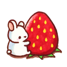 みるく's user icon