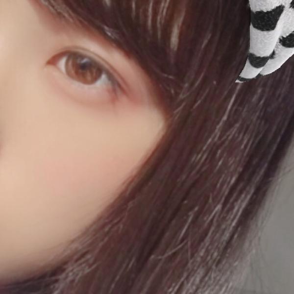 恋夏#フォロバ100のユーザーアイコン
