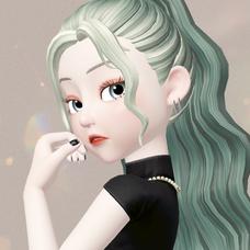 さんちゅ's user icon